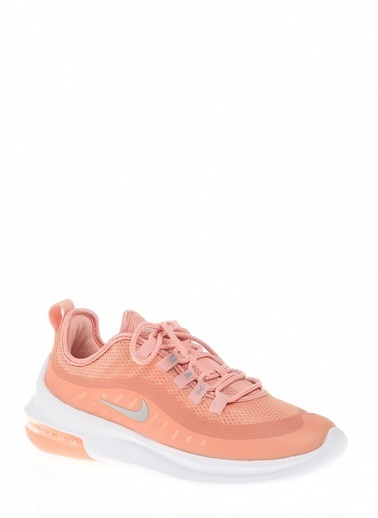 Nike Air Max Axis Pembe